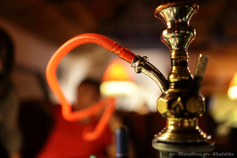 Советы для тех, кто только пробует курить кальян